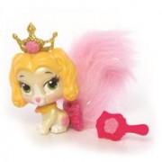 Figurina Disney - Catelusul Rose
