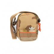 Мъжка чанта ADIDAS MEDIA POUCH CA - G86748