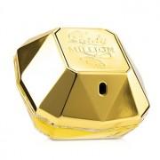 Lady Million Eau De Parfum Spray 50ml/1.7oz Lady Million Apă de Parfum Spray