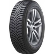 Anvelopa Iarna Hankook 84T Winter I Cept RS2 W452 MS 185 60 R15