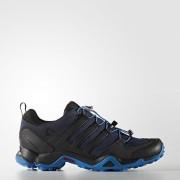 Adidas Мъжки Турстически Обувки Terrex Swift R AQ4098