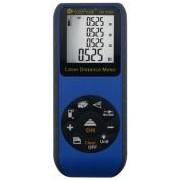 Lézeres távolságmérő HOLDPEAK 5100