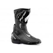 Cizme Moto Racing FORMA Freccia Black