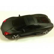 Radio MP3 Player USB S800 tip Lamborghini