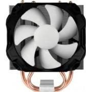 Cooler procesor Arctic Freezer A11