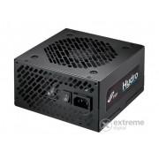 Sursă Hydro Bronze - HD 700 FSP 700W