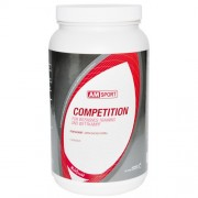 AMSPORT® Competition Fuel 1100g