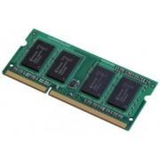 Hypertec HYMDL4504G 4GB DDR3 1333MHz memoria