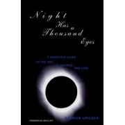 Night Has a Thousand Eyes by Arthur R. Upgren