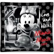 Minnie Mouse kispárna huzat