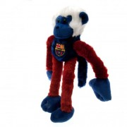 F.C. Barcelona Slider Monkey