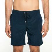 Mr.Swim The Dale Shimmer Shorts Swimwear Blue
