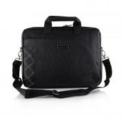 Modecom Geanta notebook 15.6-16 inch Greenwich Grey