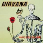 Nirvana - Incesticide (0720642450420) (1 CD)