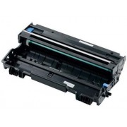 Accesorii printing Brother DR3100YJ1