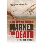 Marked for Death: A History of the First War in the Air