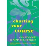 Charting Your Course by Sally Coleman