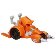 Robot/vehicul/dinozaur Transformers - One Step Changers - B0068