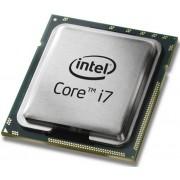 Intel Core i7-4790 3.6GHz 8MB Smart Cache