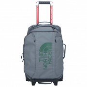 The North Face - Rolling Thunder 22'' - Reisetasche Gr 40 l grau