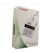 Canon P29DIV Printing Calculator - Printing Calculator