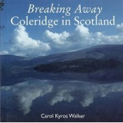 Breaking Away by Samuel Taylor Coleridge
