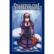 Starfish Girl by Athena Villaverde