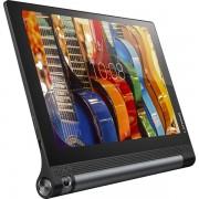 "Tableta Lenovo Yoga Tab 3 10"" LTE"