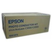 Epson C2000 Drum [Dobegység] (eredeti, új)