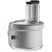 Processador de Alimentos Acessório para Stand Mixer - KitchenAid