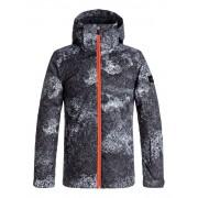 Quiksilver TR Mission - Snow Jacket