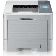 Imprimanta Samsung ML-5010ND