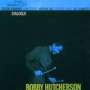 Bobby Hutcherson - Dialogue (0724353558628) (1 CD)