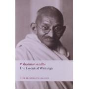 The Essential Writings by Mahatma Gandhi