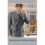 Chronicles of the Secret Service
