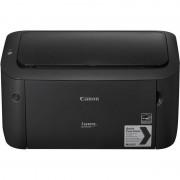 Imprimanta laser alb-negru Canon LBP6030B A4 black