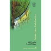 Mocheta Lui Klimt + Cd - Sebastian Reichmann