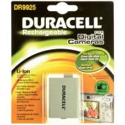 DR9925 - Canon LP-E5