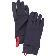 Hestra Förbeställningsvara Touch Point Active Glove Marin Hestra