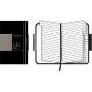 Folio Index Book by Moleskine