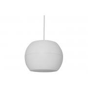 Adastra Ps65-w Pendant Speaker 16.5cm (6.5) - White
