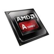 CPU AMD APU A4-7300 S-FM2 3.8GHZ CACHE 1MB 2CPU 3GPU CORES / GRAFICOS RADEON HD8470