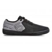 Five Ten Danny Macaskill Shoes Men Black/Grey 2017 UK 10 (44,5) Flat Pedal Schuhe