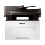 Samsung Sl-M2885fw 4 In 1 Mfp 28ppm 1200x1200dpi 128mb Usb2 .In 8806085983175 Sl-M2885fw/see 10_886m990