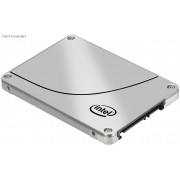"Intel S3710 DC 200GB 2.5"" SATA3(6Gb/s) SATA Solid State Drive"