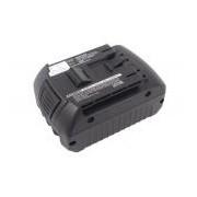 batterie outillage portatif bosch 2 607 336 092