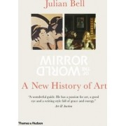 Mirror of the World by Julian Bell