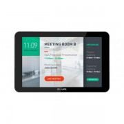 Philips Signage Solutions Display Multi-Touch 10bdl3051t/00 8712581741556 10bdl3051t/00 10_y261151
