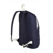 North Sails Backpack