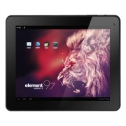Tablet ELEMENT 9.7 V3